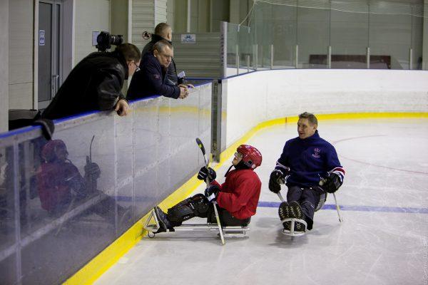 hockey-015w