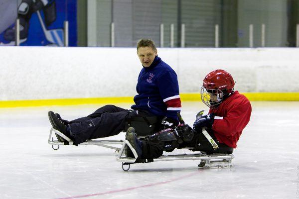 hockey-019w