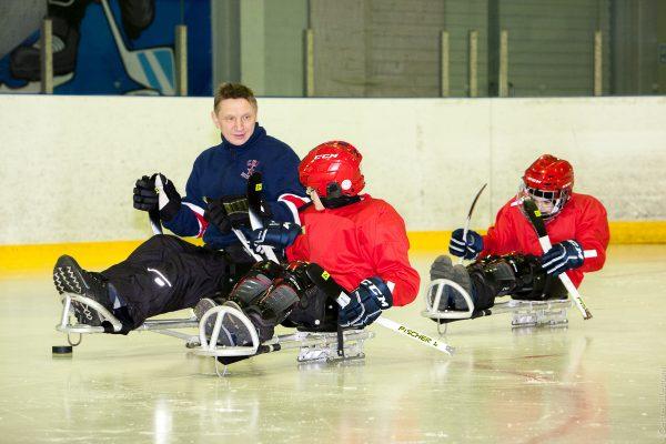hockey-022w