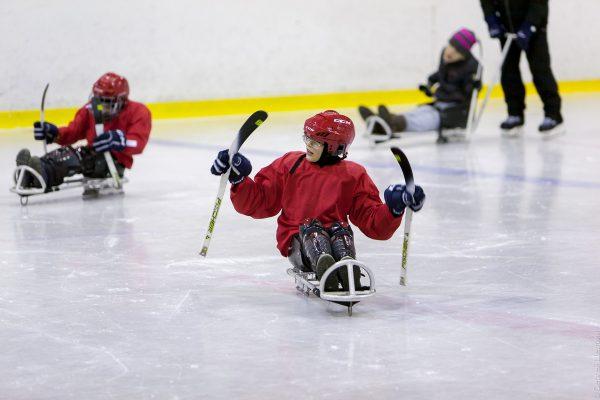 hockey-023w