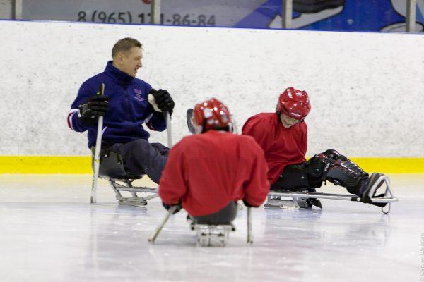 hockey-028w