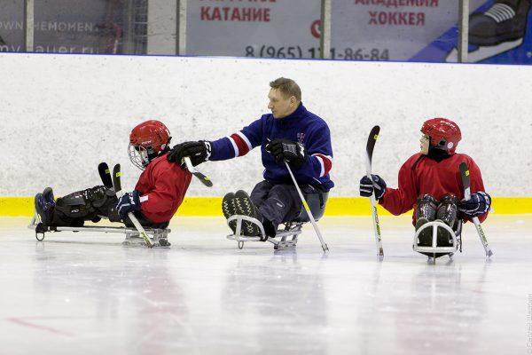 hockey-029w