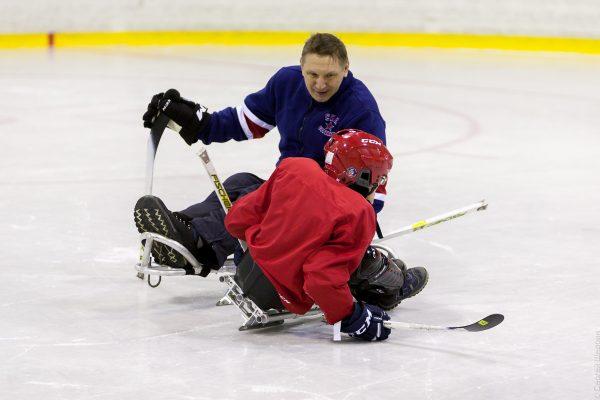 hockey-033w