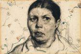 Ксения Некрасова: юродивая от поэзии