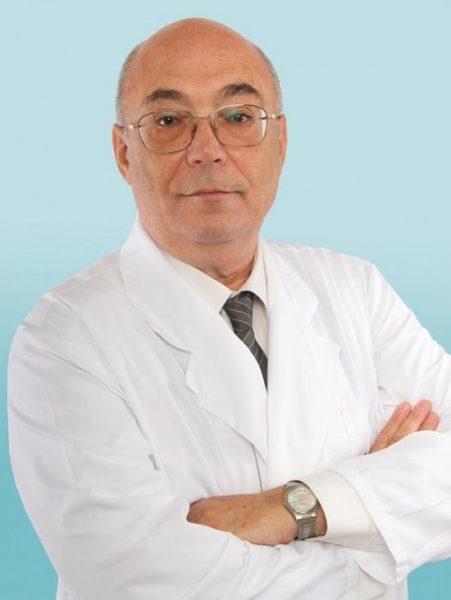 Виталий Кучерский