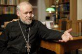 Протоиерей Александр Степанов: Высказывание Милонова развращает христиан и поощряет безнаказанность