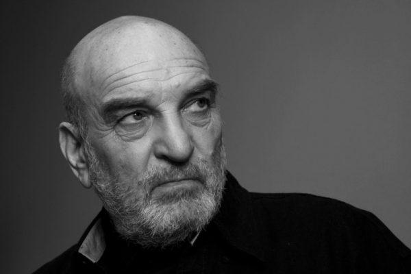 Скончался актер Алексей Петренко