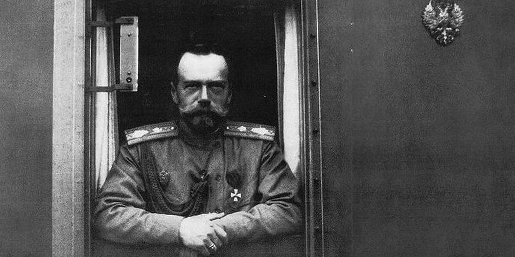 Протоиерей Георгий Митрофанов: не ищите в кино правды о святых