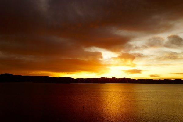 sunset-865311_960_720