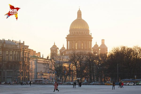 Фото: Александр Глуз/kp.ru