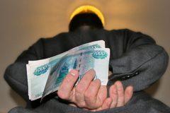 Россияне не приемлют коррупцию (опрос)