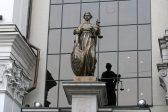 Верховный суд защитил супругов от несправедливости брачных договоров