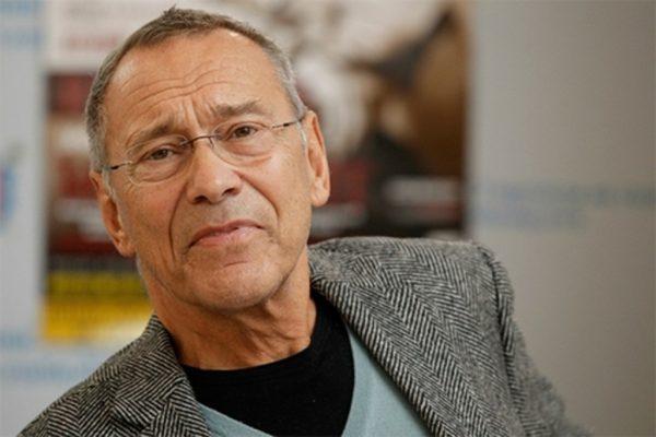 Кончаловский получил «Нику» за фильм «Рай»