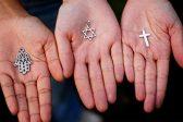 В России продолжился рост религиозной дискриминации – эксперт