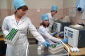 Эксперты оценили массовую медицину в России на 5 из 10
