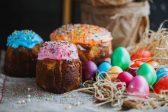 В Крыму объявили дополнительные выходные к Пасхе и Троице