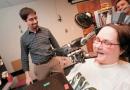 Нейроинтерфейс: как заставить протезы чувствовать