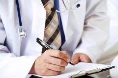 Самое эффективное здравоохранение в России – в Дагестане, Ставрополье и Кабардино-Балкарии