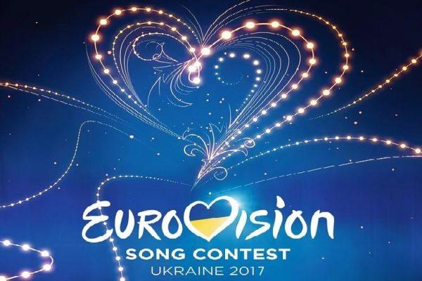 Самойлова может выступить на «Евровидении» с помощью телемоста