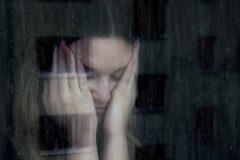 «Вдова в первые годы – это ходячая незаживающая рана»