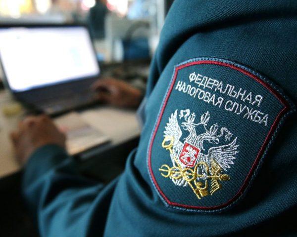 Более половины россиян поддерживают повышение НДФЛ