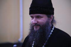Екатеринбургская епархия: дети попали на сеанс экзорцизма по незнанию