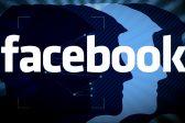 Искусственный интеллект Facebook научился выявлять потенциальных самоубийц