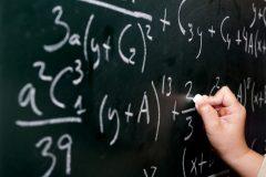 Российские школьники взяли 12 золотых медалей на международной математической олимпиаде