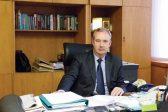 Российские ученые тестируют препарат от всех видов рака