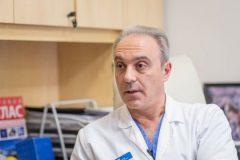 Онкогематолог Алексей Масчан: Если бы вы были мышью, мы вылечили бы вас от любого рака