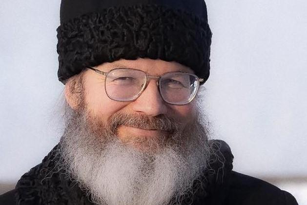 Епископ Троицкий Панкратий: Мироточение: знамение или обман?