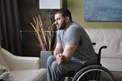 Аэропорт Чебоксар извинился перед паралимпийцем