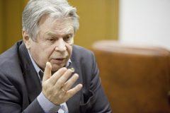 Закон о единой российской нации будет переименован из-за «неготовности общества»