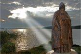 Полицейские в Твери вернули Церкви похищенные иконы