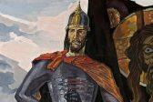 Патриарх Кирилл призвал раскрывать образ Александра Невского в соцсетях