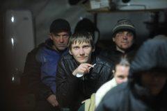 В Москве открылся центр по содействию бездомным в трудоустройстве