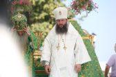 Блогер Соколовский извинился перед настоятелем храма