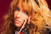 Российской певице Юлии Самойловой запрещен въезд на Украину на три года