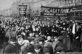 Русская катастрофа 1917 года: важнейшие причины Февральской революции (+видео)