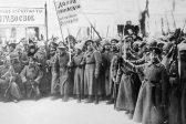 Русская катастрофа 1917 года: власть не должна быть слабой! (+видео)