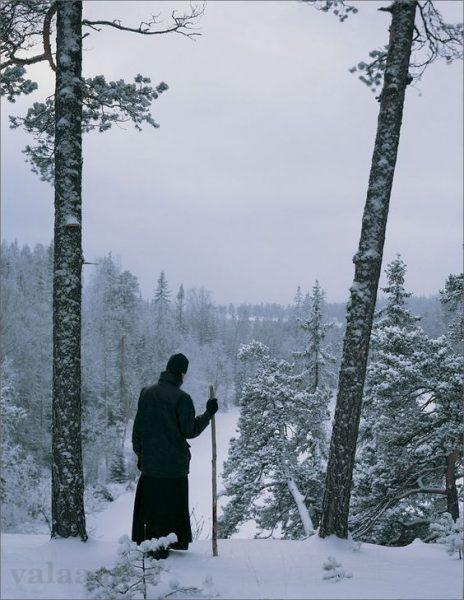 Фото: valaam.ru
