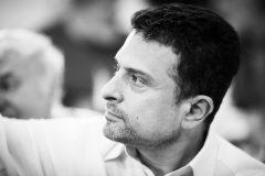 Александр Архангельский: Революции в 2017 году не будет