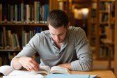 Великий пост и мемуары: что читать в эти дни