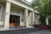 НИИ рыбного хозяйства оспорит решение о передаче здания института в пользование Церкви