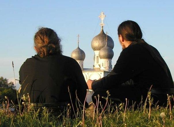 физической деятельности православие форум о любви способности