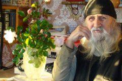 Монах Лазарь и русская классика: ни осуждения, ни приговора