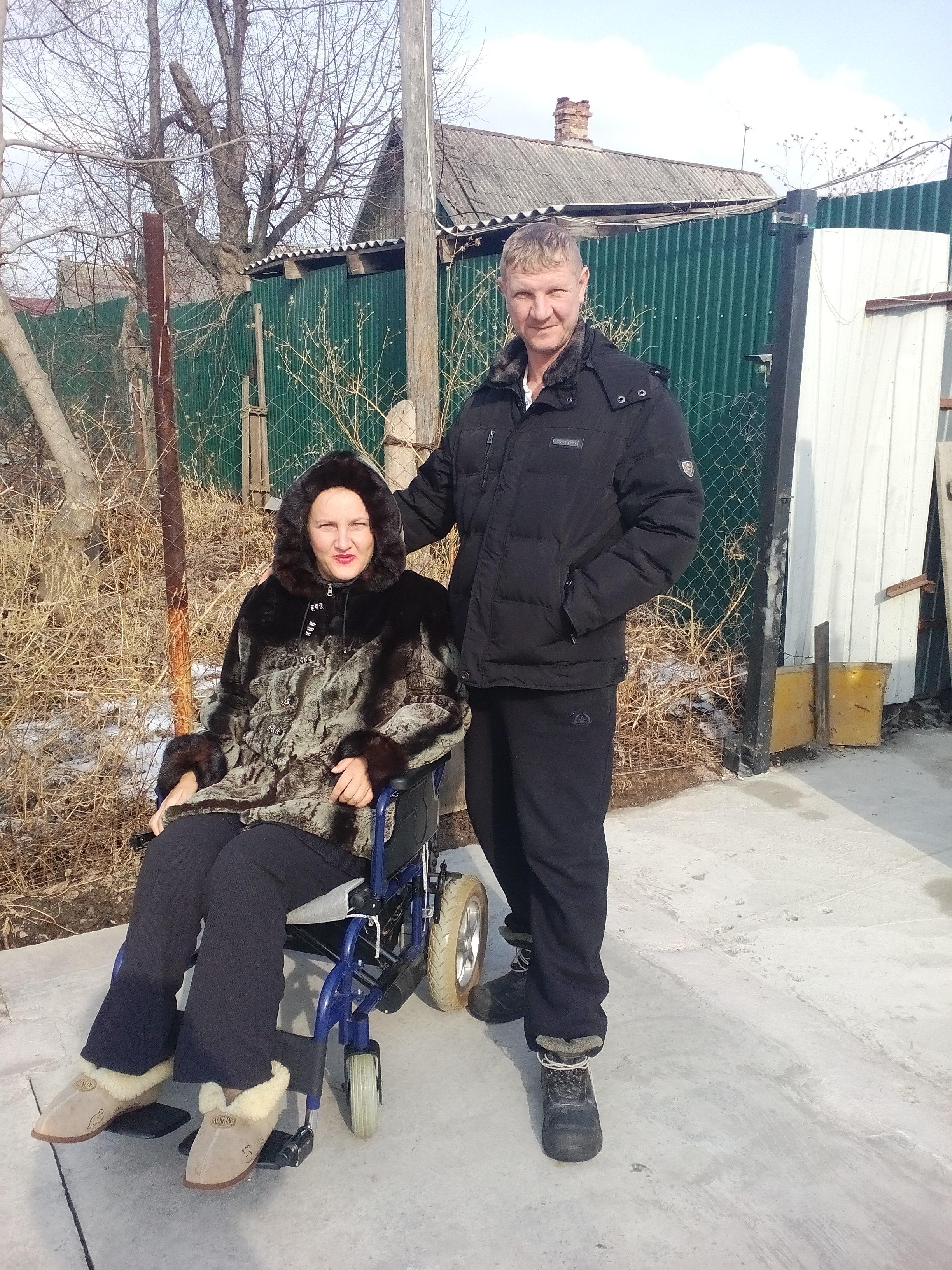 Специальный дом-интернат для престарелых и инвалидов златоуст семикаракорский дом престарелых и инвалидов