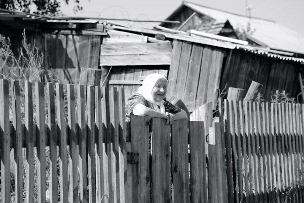 Фото: eparhia-amur.ru