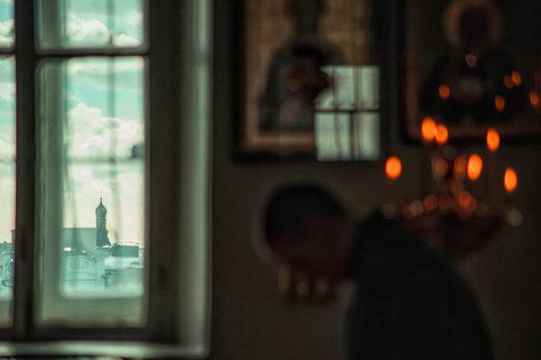 На кресте ты никто: позорник, неудачник и лох ...: http://pravlife.org/content/na-kreste-ty-nikto-pozornik-neudachnik-i-loh
