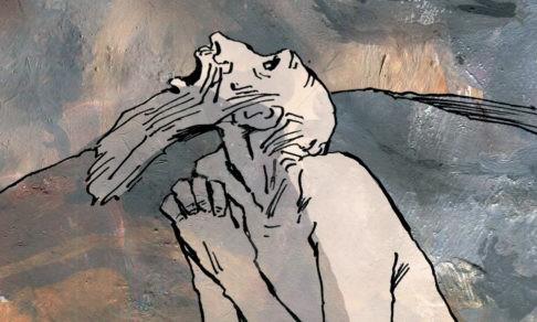 Владимир Познер спросил у Бога, как Ему не стыдно